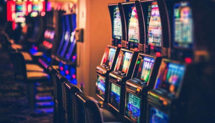 How to get help for problem gambling