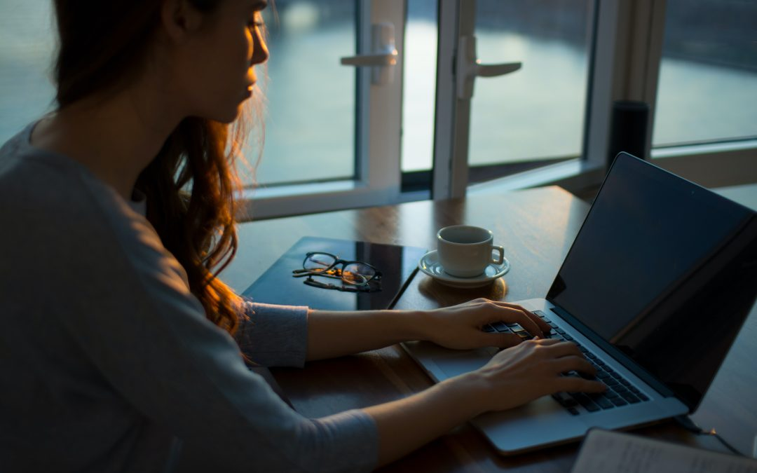 How To Make The Most Out Of Online Therapy Sessions