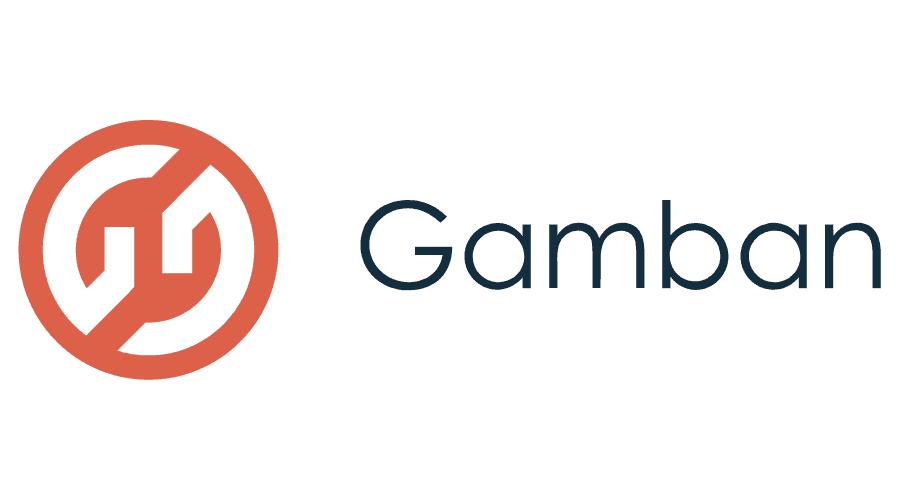 Gamban software help for gambling addiction uk